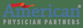 APP 4-color logo
