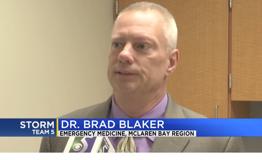 Dr_Blaker_Blog