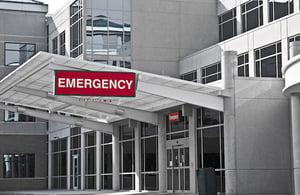 emergencypicture